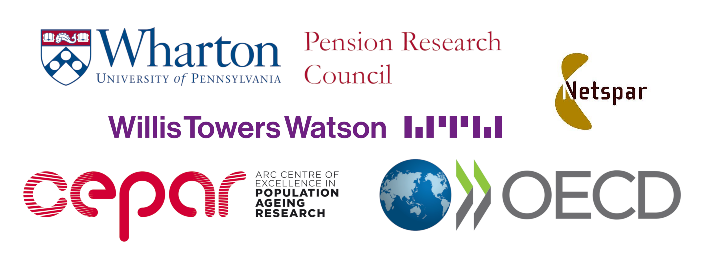 5th-international-pension-research-association